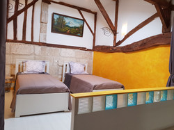 chambre3 (1)