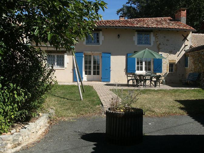 Gite_La_Maison_du_Village__Saint-Vincent