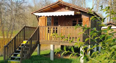 chalet-terrasse-bois_®dordogne_verte.jp
