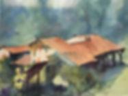 Chambre-d-hote-la-musardiere-Saint-Miche