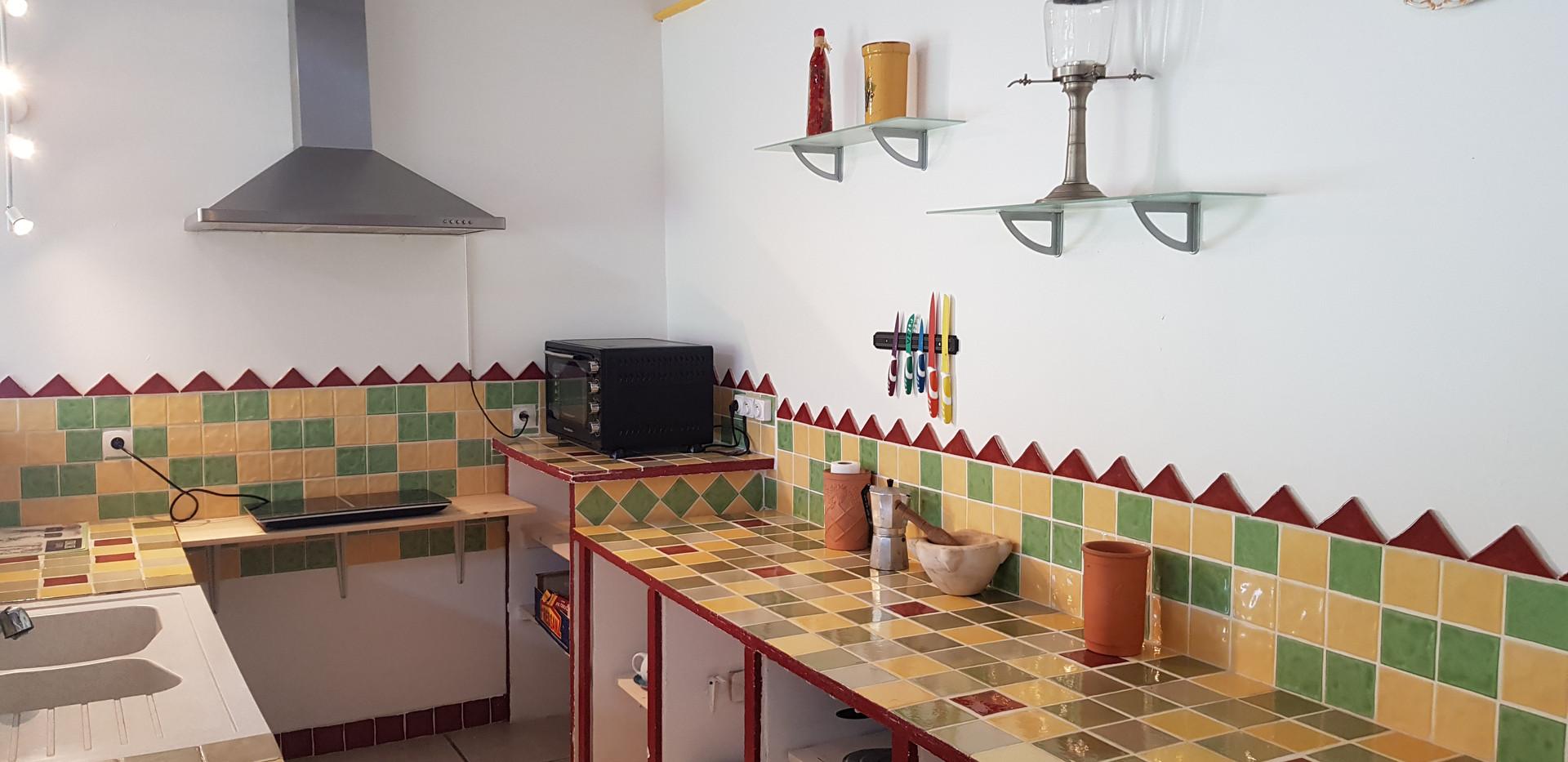 cuisine1.jpg