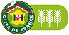 logo_gîte_de_france_3_épis.png