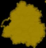 carte_p%C3%83%C2%A9rigord_st_vincent_jal
