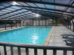 piscine®le_Paradou
