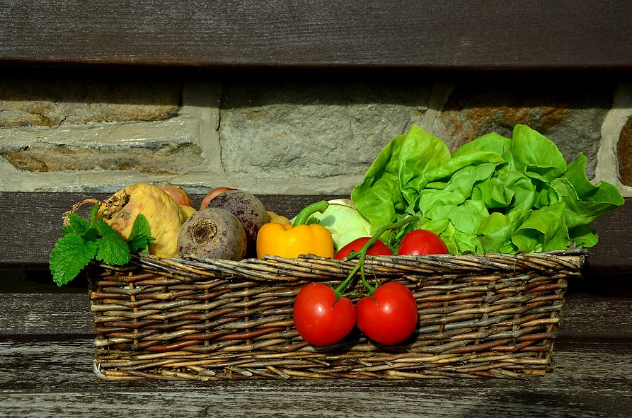 vegetables-752156_1920.jpg