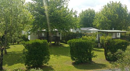 mobile-homes-camping-vert_®dordogne_ver