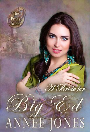 A Bride for Big Ed COVER FINAL.jpg