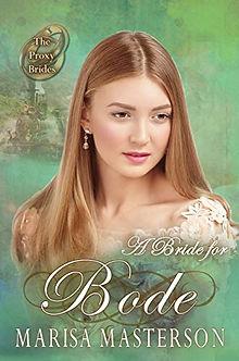 A Bride for Bode.jpg