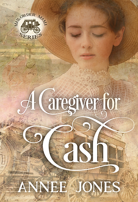 A Caregiver for Cash FINAL COVER.png