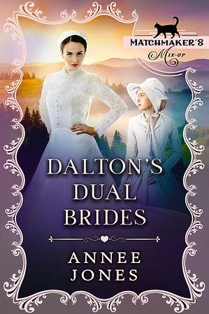 Dalton's Dual Brides FINAL COVER.jpg
