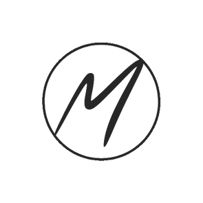 M (Black).png