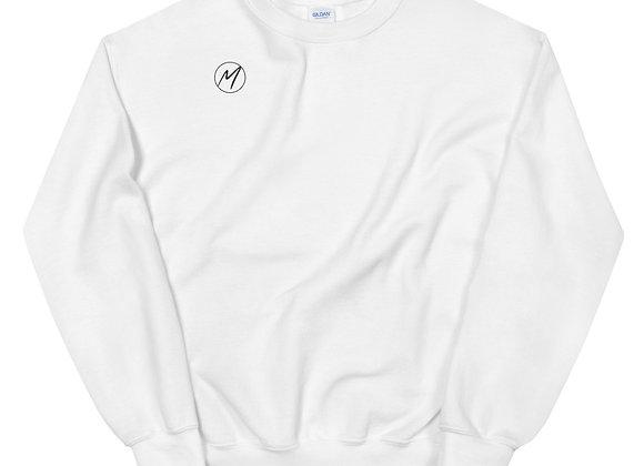 Vital Unisex Sweatshirt