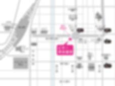 top_map_190520.jpg