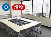 room_p_O_s.jpg