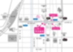 top-accessmap_191227.jpg