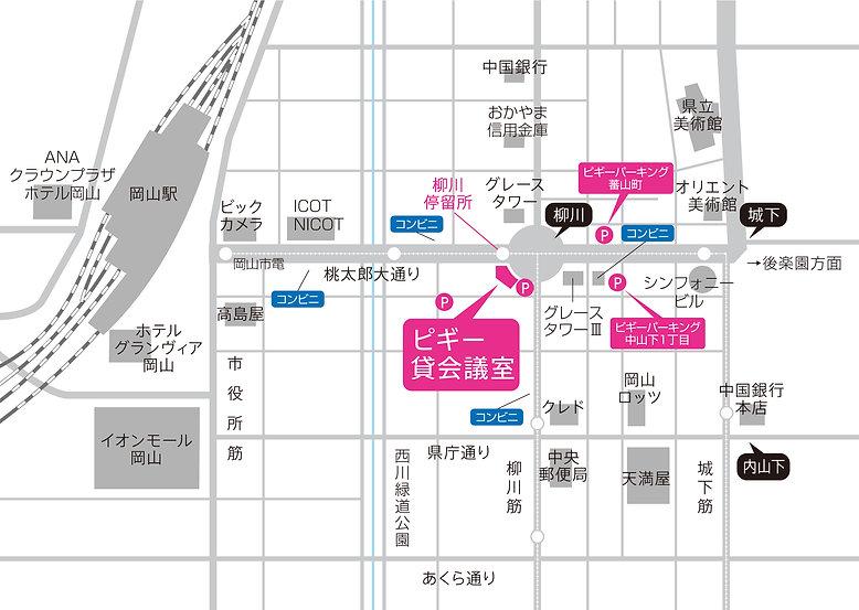 top-accessmap_200122.jpg