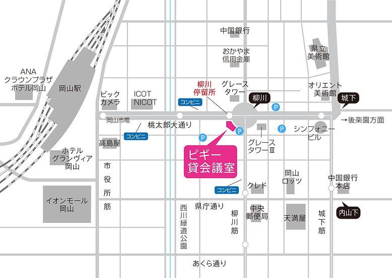 top_map_201223.jpg