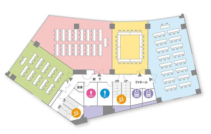 floor-map_3F_190530_2.jpg