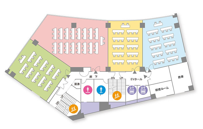 floor-map_6F_190530_2.jpg