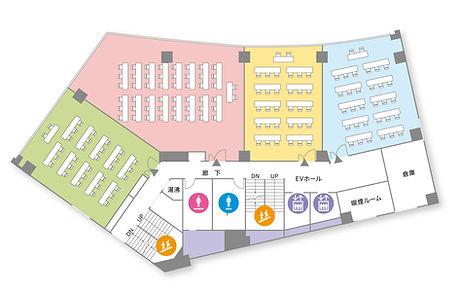 floor_6F_191227.jpg