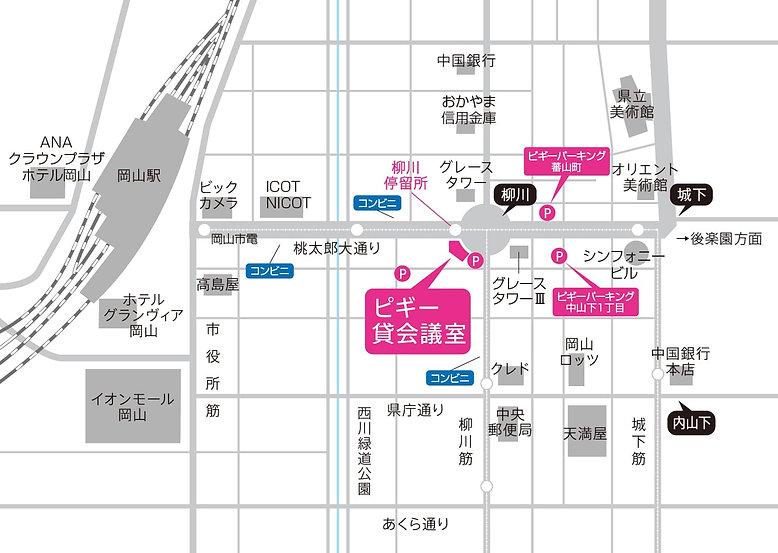 top_map_200807.jpg
