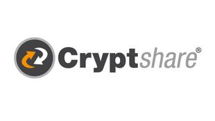 Cryptshare