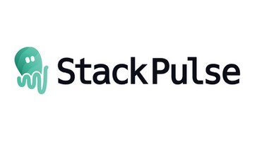StackPulse