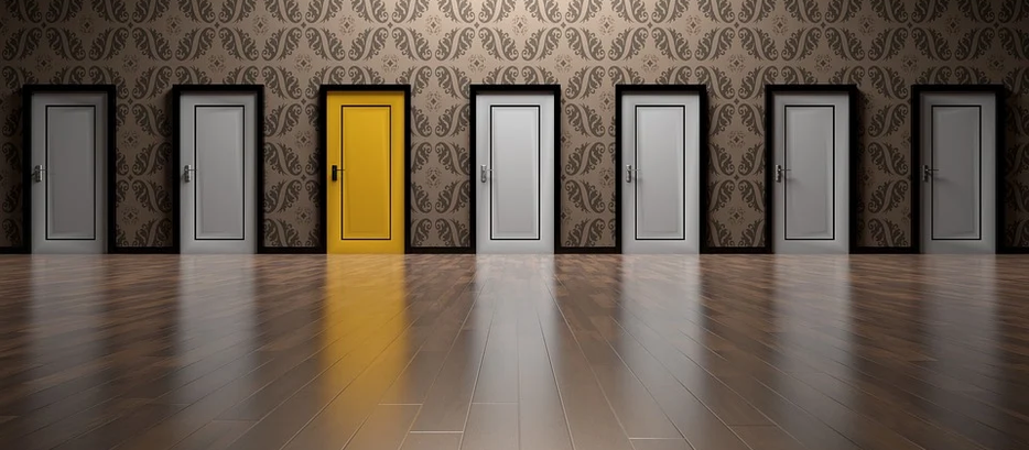 Using PR To Help You Attain A Successful Exit