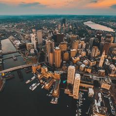 BOSTON (HQ)