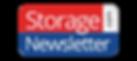 Storage Newsletter.com.png
