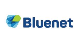 Bluenet