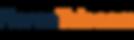 fiercetelecom-logo.png