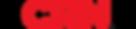 1200px-CRN_logo.svg.png