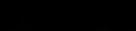infoworld-logo-e1506601007765.png