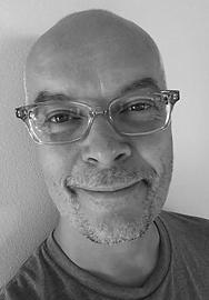 Simon Marshall.png
