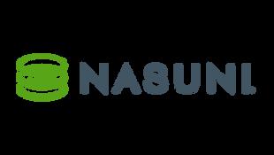 Nasuni®