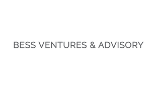 Bess Ventures & Advisory