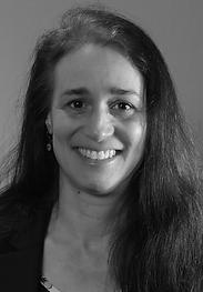 Jenna Dobkin.png