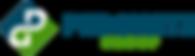 tpg-logo-h.png