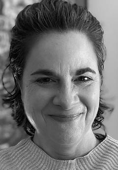 Sara Karlen Lacombe.png