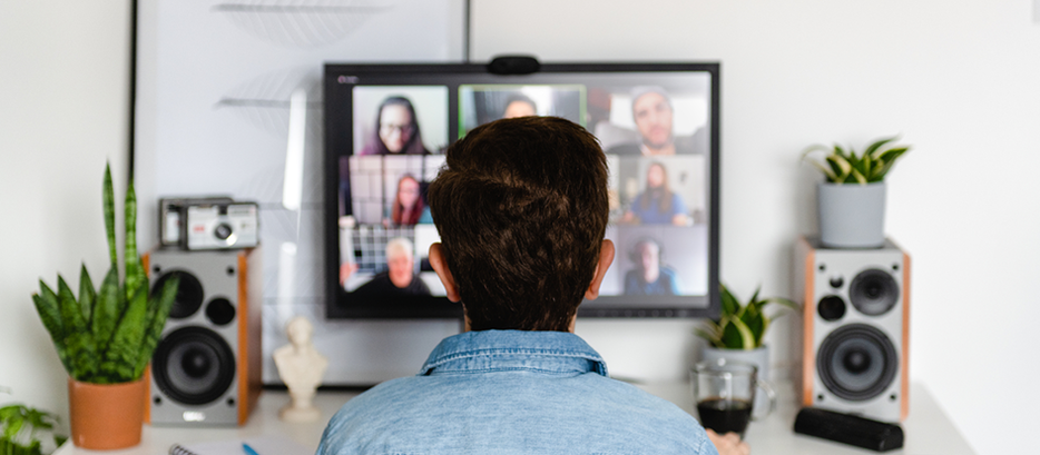 Benefits of Remote Working from an All-Virtual PR Agency