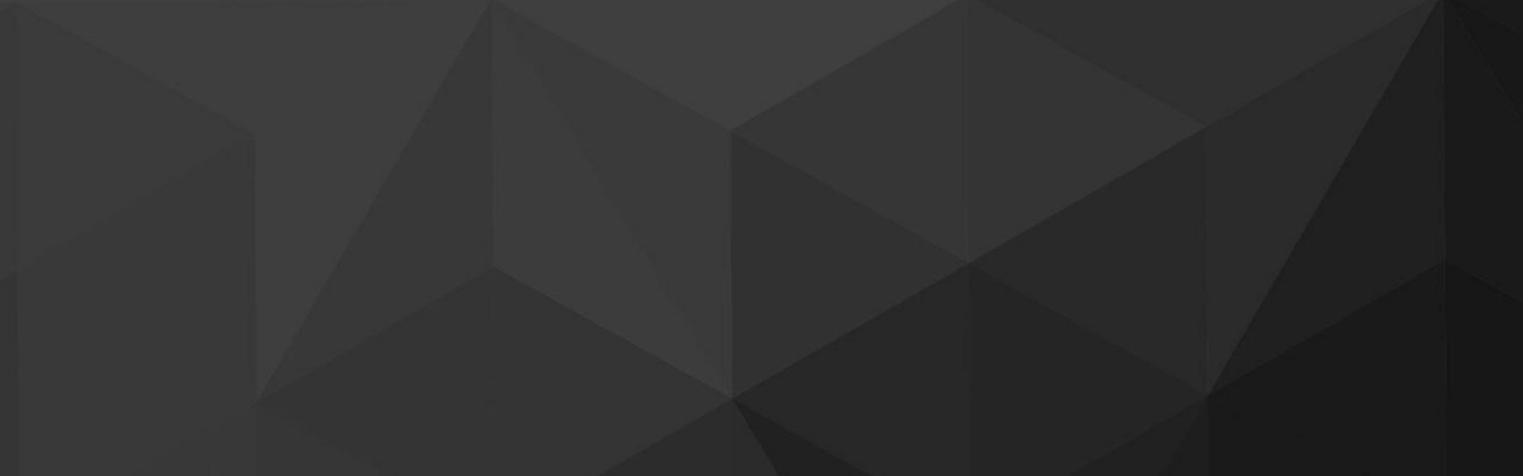 Couchbase_header2.png