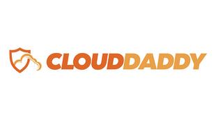 Cloud Daddy