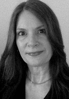 Debbie Huggett.png