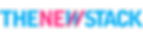 home-logo-theNewStack-color-2x.png
