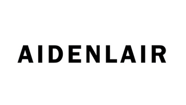 AidenLair