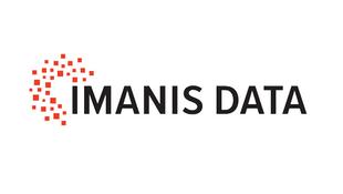 Imanis Data