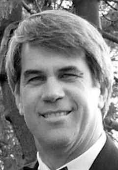 Glenn Rossman.png