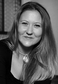 Charlene Carroll.png