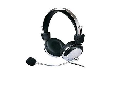 Fone de ouvido PLUG X